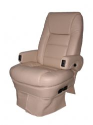 Flexsteel 559 BUSR Captains Chair