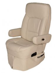 Flexsteel 597 BUSR Captains Chair