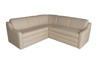 Bimini Marine Sectional 87 x 89