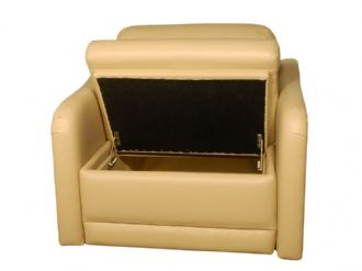 Companion 30SB Storage Chair