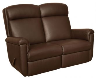 Lambright Loveseat Amp Sofa Recliners Glastop Rv Seating