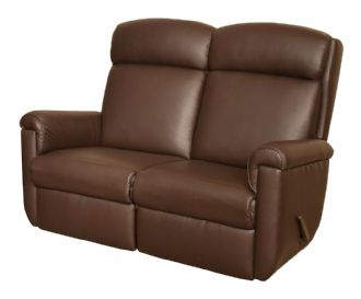Lambright Wall Hugger Recliners Glastop Rv Amp Motorhome