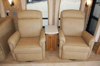 Harrison Wall Hugger Recliners