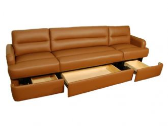 Mariner Marine Sectional