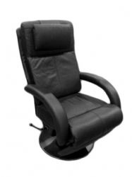 Villa Lift Euro Recliner