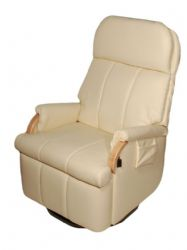 Small Recliner, LAM-100