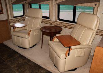 Photo Gallery Glastop Rv Amp Motorhome Furniture Custom