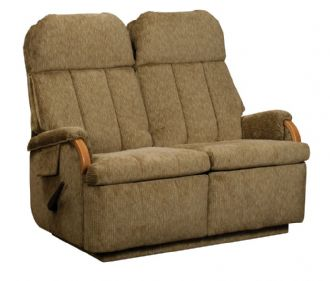 LAM-200 Double Recliner