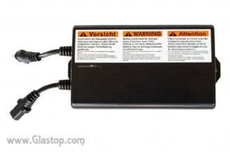 Lambright Battery Pack