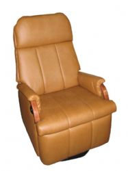 Lambright Wall Hugger Recliners Glastop Rv Seating