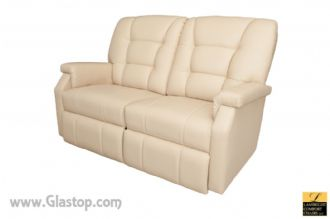 Lambright  Superior Loveseat Recliner