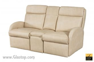 Lambright Lazy Lounger Theater Seating