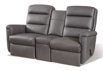 Lambright Elite 72in.Theater Seating