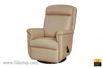 Lambright  Harrison Wall Hugger Recliner
