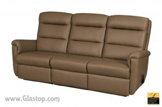 Lambright Elite Sofa