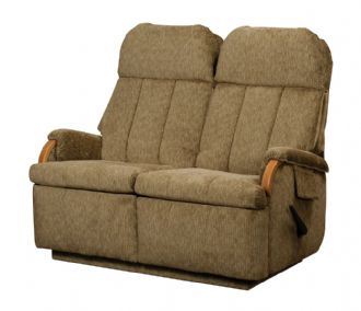 Lambright Relaxor Loveseat Recliner