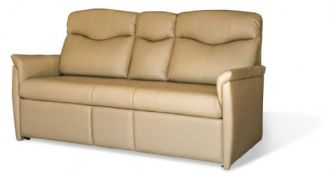 Lambright Loveseat Recliners Under 62 Inch Glastop Rv