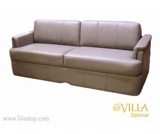 Villa Diplomat Jackknife Sofa