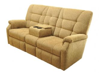 Lambright Superior Sofa Recliner