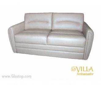 Villa Ambassador Jackknife Sofa