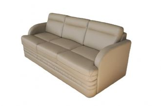 Villa Sofa Sleeper