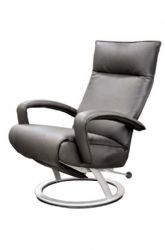 Lafer Euro Recliners Glastop Rv Amp Motorhome Furniture
