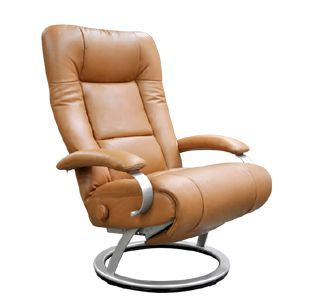 Lafer Olivia Recliner