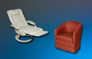Exceptional Chairs U0026 Recliners